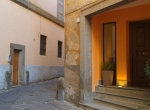 Bed & Breakfast ORIENTE a Viterbo