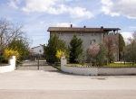 Bed & Breakfast TORRETTA D'ASSISI ad Assisi