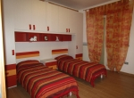 Bed & Breakfast DOLCE DORMIRE a Foggia