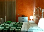 Bed & Breakfast COPPI a Roma