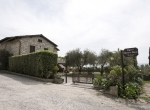 Hotel 3 ESSE Country House ad Assisi