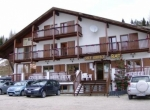 Hotel GRIZZLY a Folgaria (Trento)
