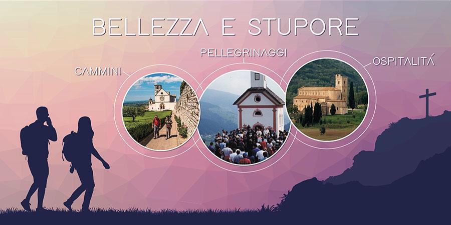 Turismo religioso alla BIT di Milano dal 10 al 12 febbraio