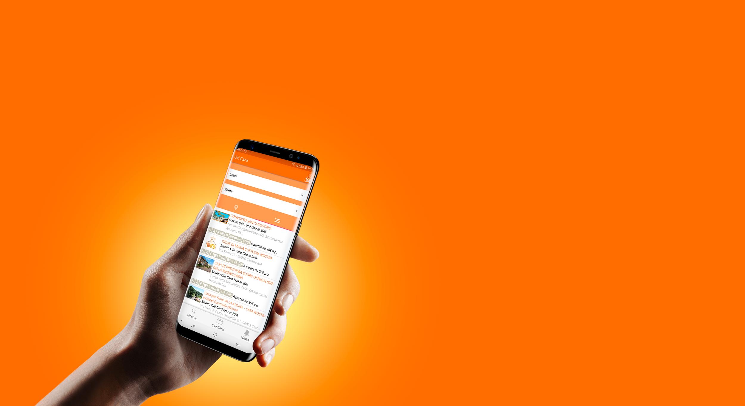 Mobile incontri Apps Deutschland