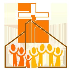 Ospitalità e accoglienza case per ferie, hotel e istituti religiosi